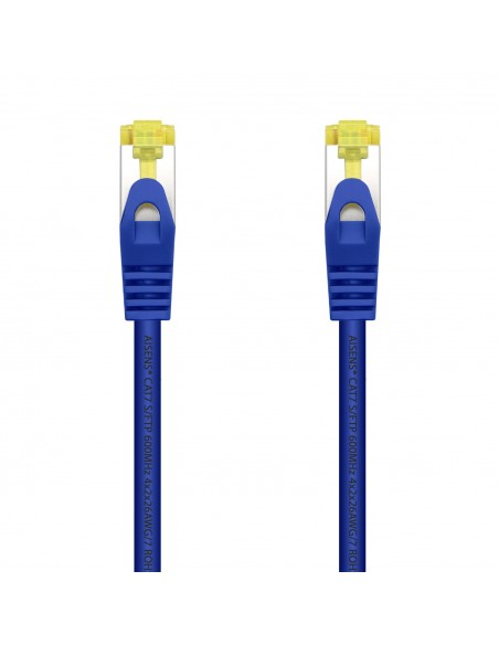 aisens-cable-de-red-s-ftp-rj45-cat7-1m-azul-1.jpg
