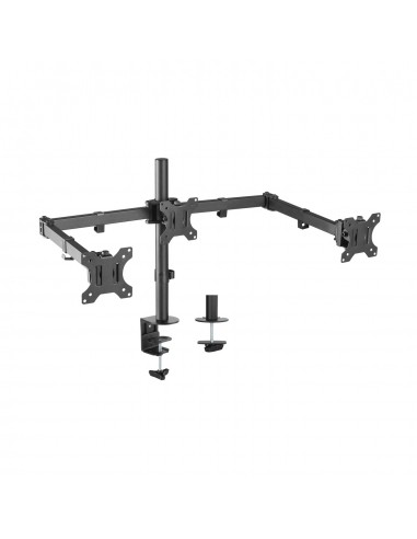 aisens-dt27tsr-061-soporte-doble-brazo-para-3-monitores-13-27-1.jpg