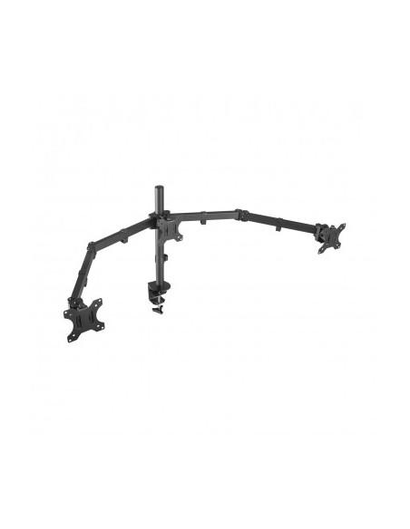 aisens-dt27tsr-061-soporte-doble-brazo-para-3-monitores-13-27-2.jpg
