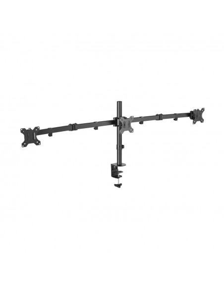 aisens-dt27tsr-061-soporte-doble-brazo-para-3-monitores-13-27-3.jpg