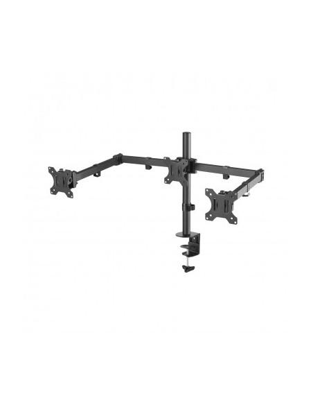 aisens-dt27tsr-061-soporte-doble-brazo-para-3-monitores-13-27-4.jpg