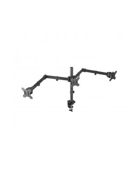 aisens-dt27tsr-061-soporte-doble-brazo-para-3-monitores-13-27-5.jpg
