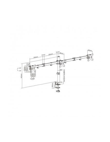 aisens-dt27tsr-061-soporte-doble-brazo-para-3-monitores-13-27-6.jpg
