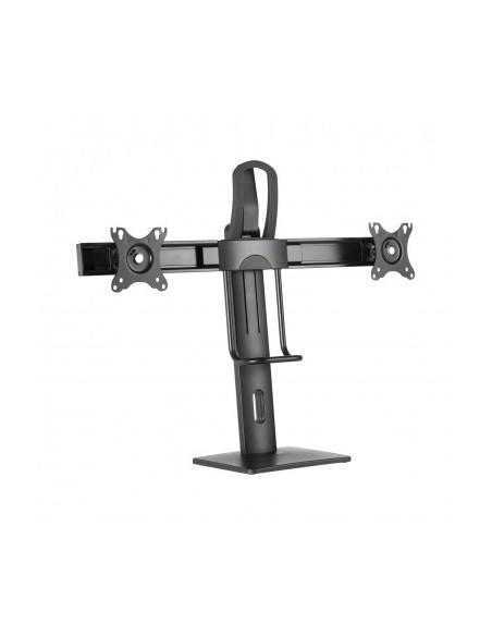 aisens-dt27tsr-065-soporte-de-mesa-doble-brazo-para-monitor-de-17-27-1.jpg