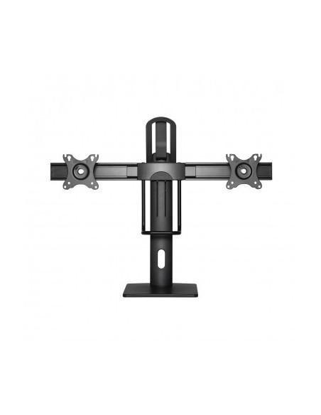aisens-dt27tsr-065-soporte-de-mesa-doble-brazo-para-monitor-de-17-27-3.jpg