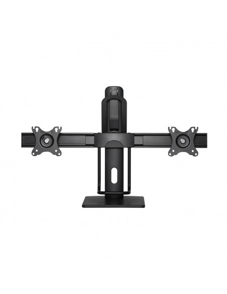 aisens-dt27tsr-065-soporte-de-mesa-doble-brazo-para-monitor-de-17-27-4.jpg