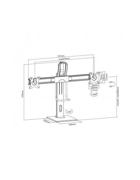aisens-dt27tsr-065-soporte-de-mesa-doble-brazo-para-monitor-de-17-27-6.jpg
