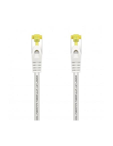 aisens-cable-de-red-s-ftp-rj45-cat7-25cm-blanco-1.jpg