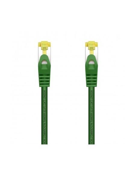 aisens-cable-de-red-s-ftp-rj45-cat7-25cm-verde-1.jpg