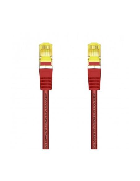 aisens-cable-de-red-s-ftp-rj45-cat7-25cm-rojo-2.jpg