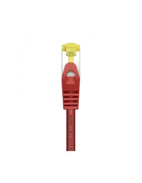 aisens-cable-de-red-s-ftp-rj45-cat7-25cm-rojo-3.jpg