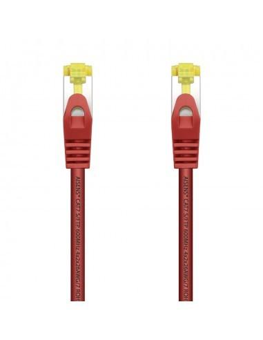 aisens-cable-de-red-s-ftp-rj45-cat7-1m-rojo-1.jpg