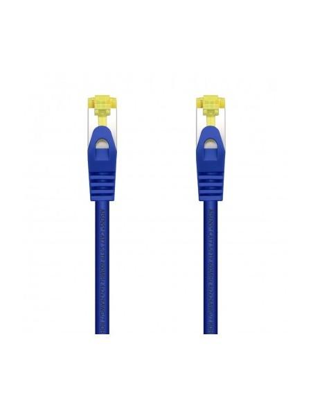 aisens-cable-de-red-s-ftp-rj45-cat7-50cm-azul-1.jpg
