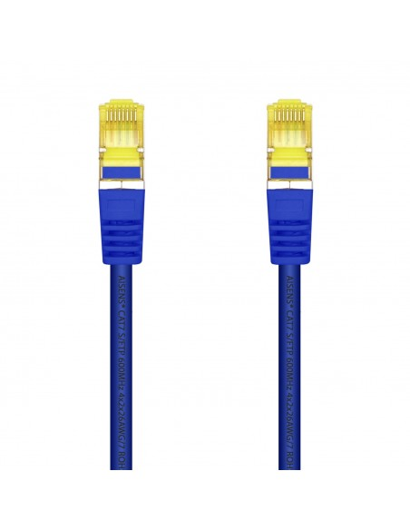 aisens-cable-de-red-s-ftp-rj45-cat7-50cm-azul-2.jpg