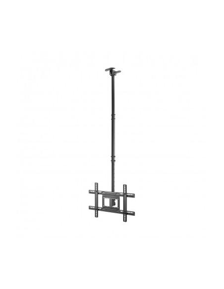aisens-ct80tse-075-soporte-de-techo-giratorio-para-tv-de-37-80-1.jpg