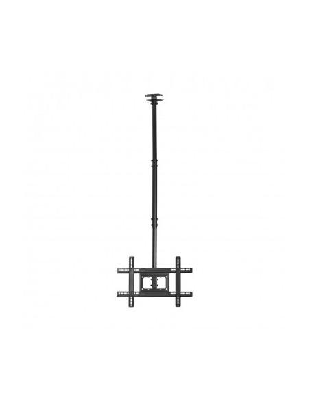 aisens-ct80tse-075-soporte-de-techo-giratorio-para-tv-de-37-80-3.jpg