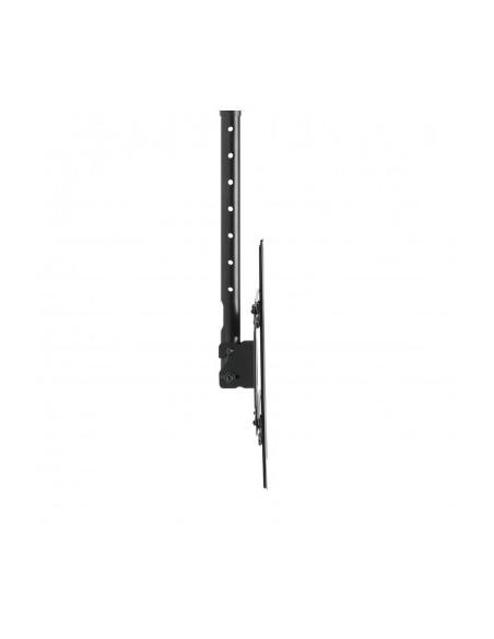 aisens-ct80tse-075-soporte-de-techo-giratorio-para-tv-de-37-80-5.jpg
