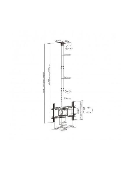 aisens-ct80tse-075-soporte-de-techo-giratorio-para-tv-de-37-80-6.jpg