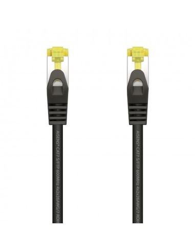 aisens-cable-de-red-s-ftp-rj45-cat7-25cm-negro-1.jpg
