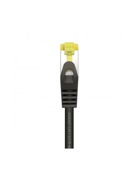 aisens-cable-de-red-s-ftp-rj45-cat7-25cm-negro-3.jpg