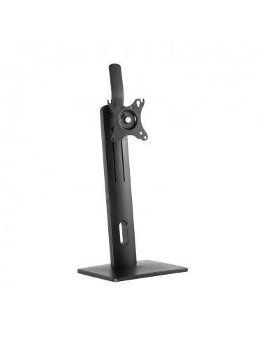 aisens-dt32tsr-063-soporte-de-mesa-para-monitor-de-17-32-1.jpg