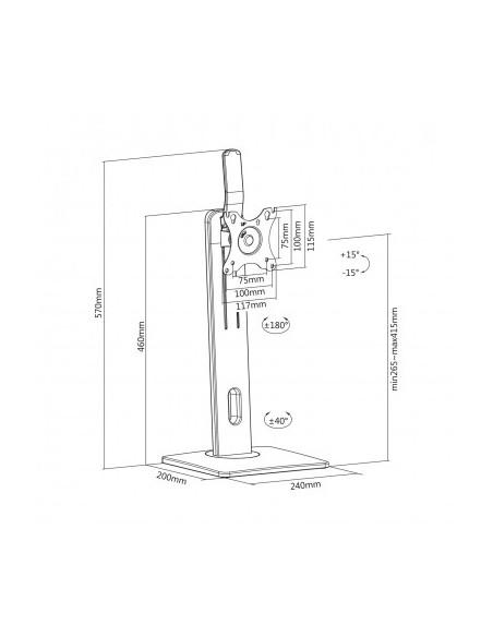 aisens-dt32tsr-063-soporte-de-mesa-para-monitor-de-17-32-5.jpg
