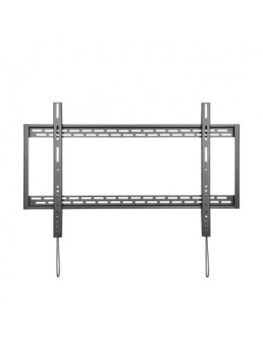 aisens-wt100f-067-soporte-de-pared-fijo-para-tv-60-100-1.jpg