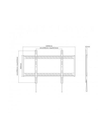 aisens-wt100f-067-soporte-de-pared-fijo-para-tv-60-100-5.jpg
