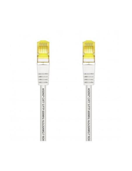 aisens-cable-de-red-s-ftp-rj45-cat7-50cm-blanco-2.jpg