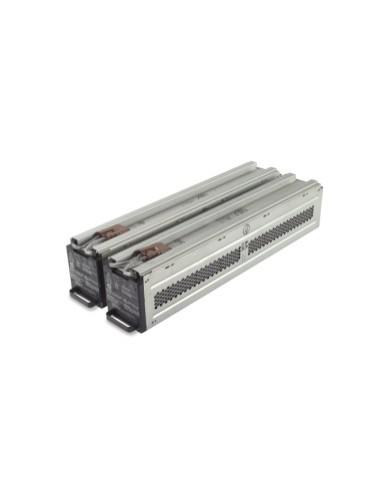 apc-apcrbc140-bateria-de-sustitucion-ups-1.jpg
