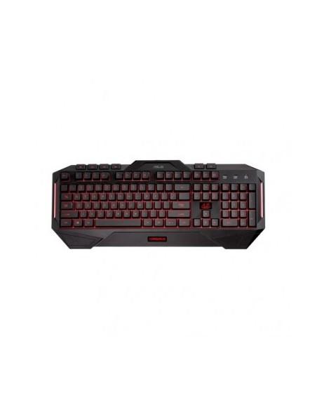 asus-cerberus-teclado-gaming-retroiluminado-1.jpg