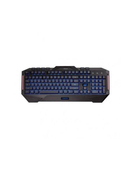 asus-cerberus-teclado-gaming-retroiluminado-3.jpg