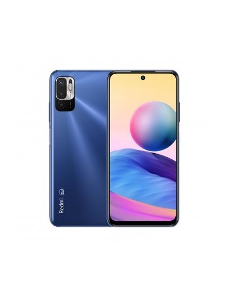 xiaomi-redmi-note-10-4-128gb-5g-azul-smartphone-1.jpg