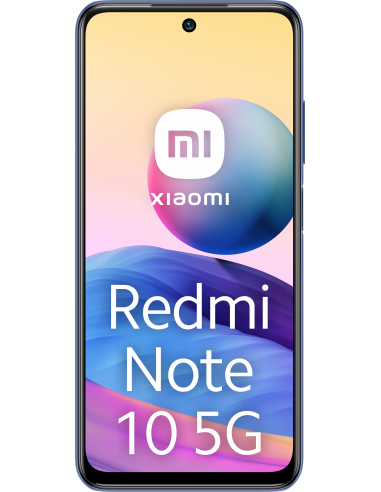 xiaomi-redmi-note-10-4-128gb-5g-azul-smartphone-2.jpg