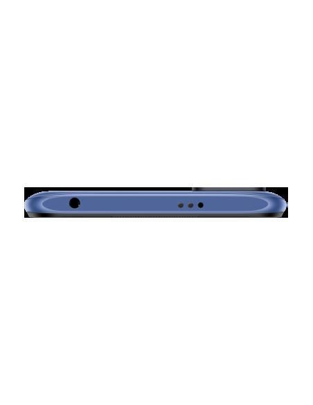 xiaomi-redmi-note-10-4-128gb-5g-azul-smartphone-3.jpg