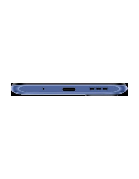 xiaomi-redmi-note-10-4-128gb-5g-azul-smartphone-4.jpg