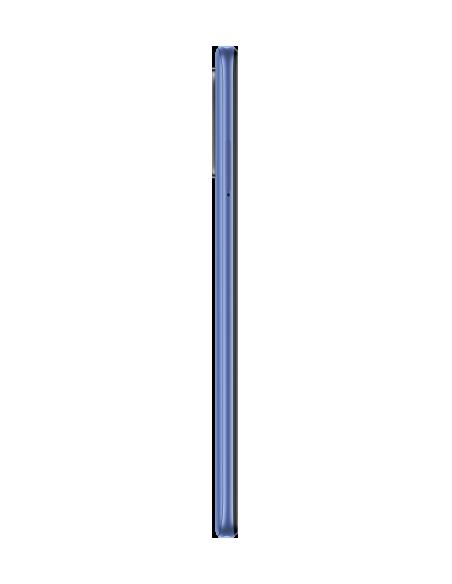 xiaomi-redmi-note-10-4-128gb-5g-azul-smartphone-5.jpg