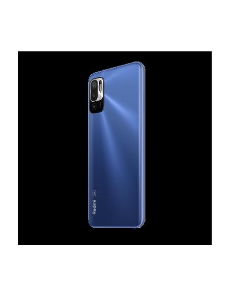 xiaomi-redmi-note-10-4-128gb-5g-azul-smartphone-7.jpg