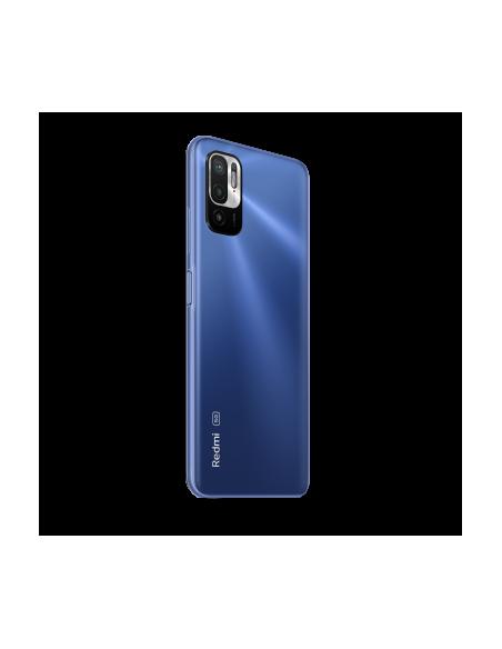 xiaomi-redmi-note-10-4-128gb-5g-azul-smartphone-8.jpg
