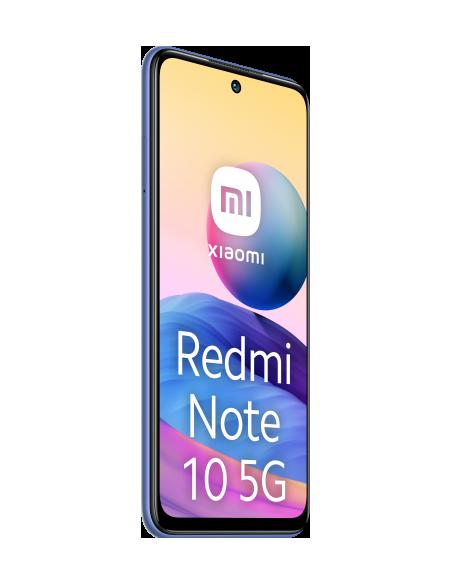 xiaomi-redmi-note-10-4-128gb-5g-azul-smartphone-9.jpg