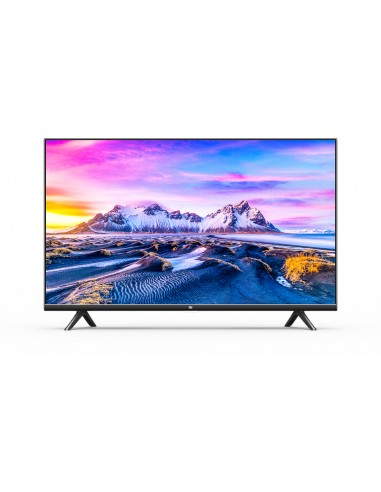 xiaomi-mi-tv-p1-led-hd-32-televisor-1.jpg