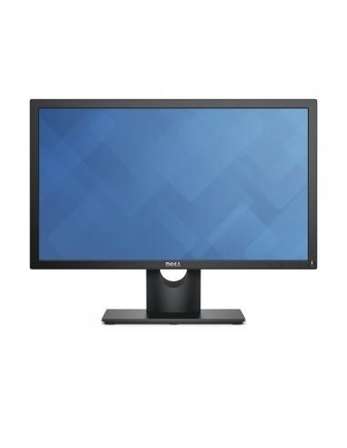 dell-e2216hv-22-led-fullhd-monitor-1.jpg