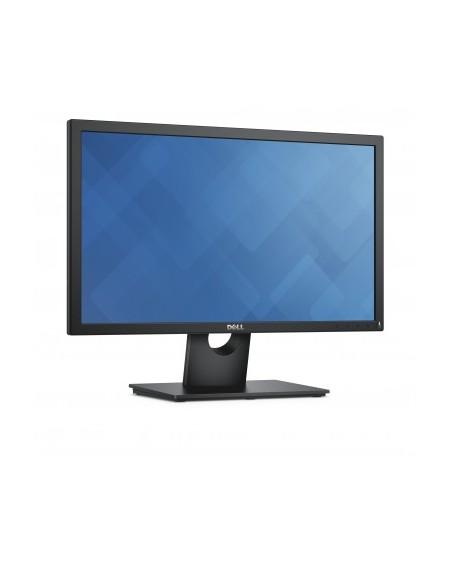 dell-e2216hv-22-led-fullhd-monitor-2.jpg