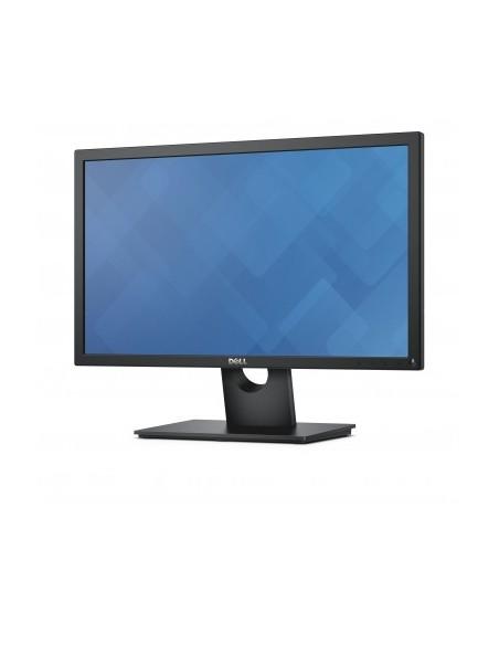 dell-e2216hv-22-led-fullhd-monitor-3.jpg