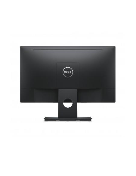 dell-e2216hv-22-led-fullhd-monitor-4.jpg