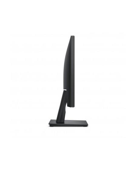 dell-e2216hv-22-led-fullhd-monitor-5.jpg