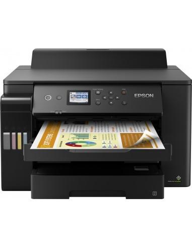 epson-ecotank-et-16150-wifi-impresora-inyeccion-a3-1.jpg