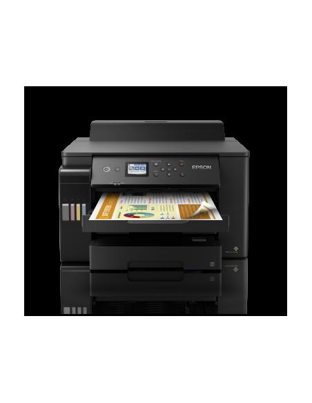 epson-ecotank-et-16150-wifi-impresora-inyeccion-a3-2.jpg