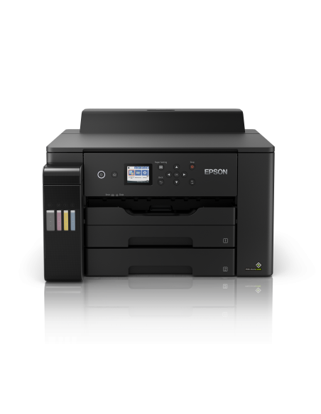 epson-ecotank-et-16150-wifi-impresora-inyeccion-a3-3.jpg