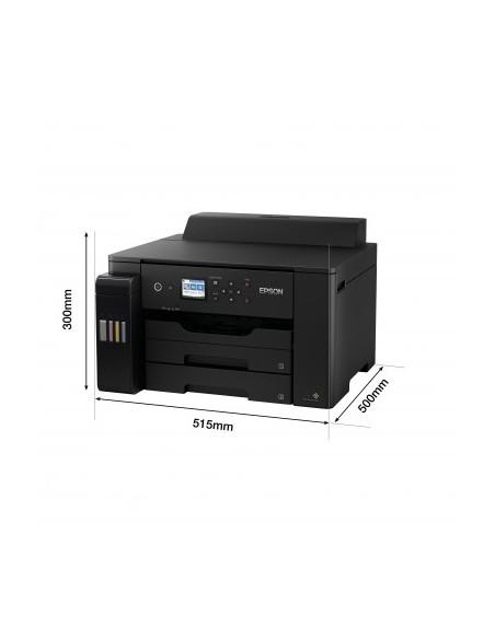 epson-ecotank-et-16150-wifi-impresora-inyeccion-a3-4.jpg